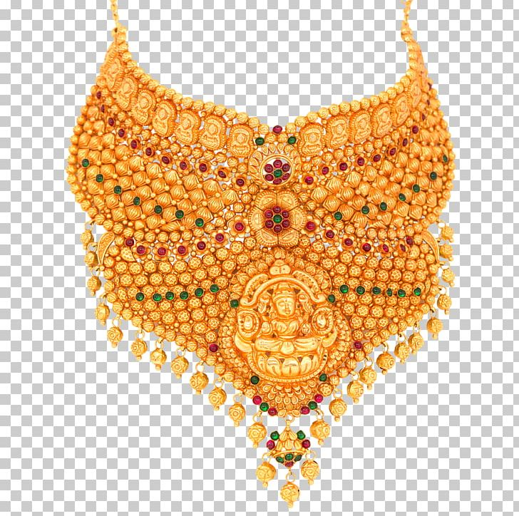 Ethnic Jewellery Earring Necklace Jewelry Design PNG, Clipart, Bead, Diamond, Earring, Ethnic, Ethnic Jewellery Free PNG Download