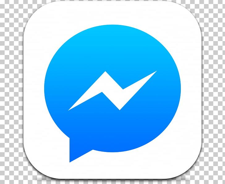 Facebook Messenger Facebook F8 Messaging Apps Mobile App PNG, Clipart, Android, Area, Blue, Chatbot, Circle Free PNG Download