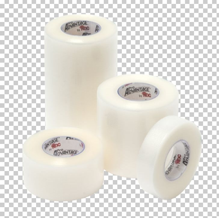 Adhesive Tape Surgical Tape 3m Scotch Tape Png Clipart