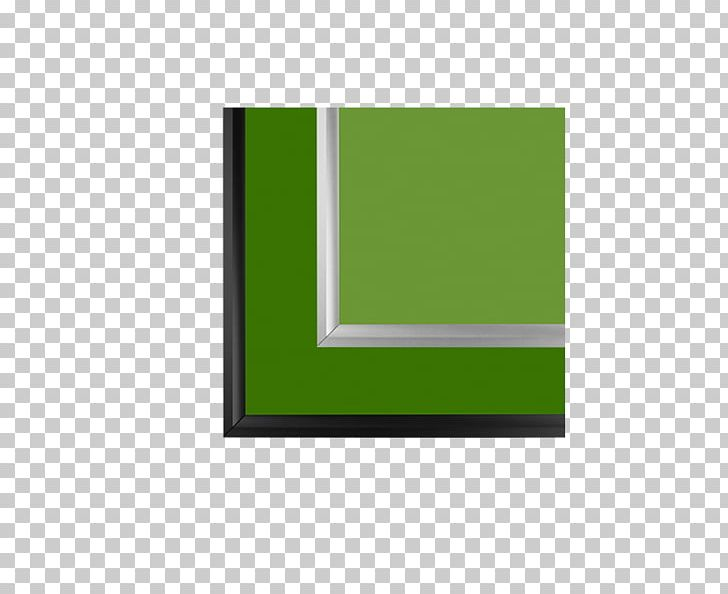 Brand Line Angle PNG, Clipart, Angle, Art, Brand, Grass, Green Free PNG Download