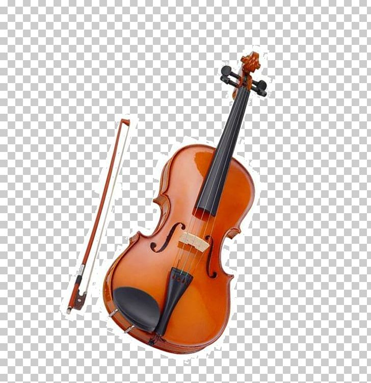 Violin Family Musical Instruments Cello Viola PNG, Clipart, Bass Violin, Bowed String Instrument, Cello, Double Bass, Electric Violin Free PNG Download