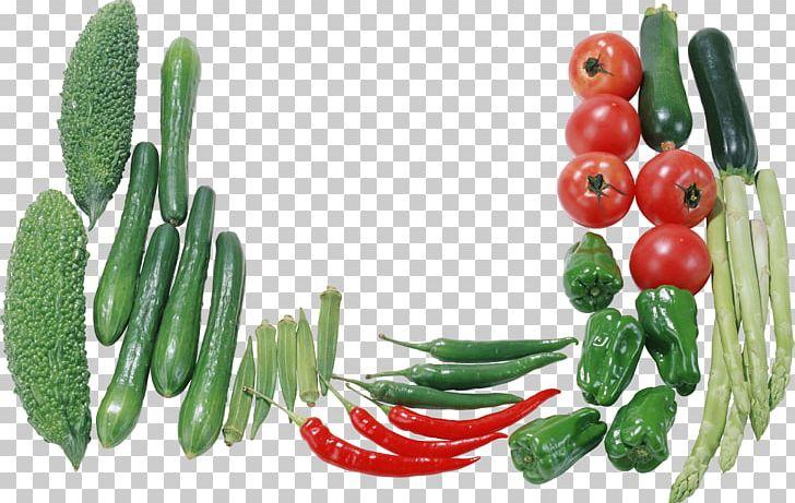 Serrano Pepper Vegetable Vegetarian Cuisine Food PNG, Clipart, Clip Art, Food, Serrano Pepper, Vegetable, Vegetarian Cuisine Free PNG Download