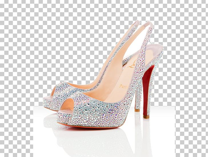 5af57515bb0 Court Shoe High-heeled Shoe Wedding Shoes Fashion PNG, Clipart ...