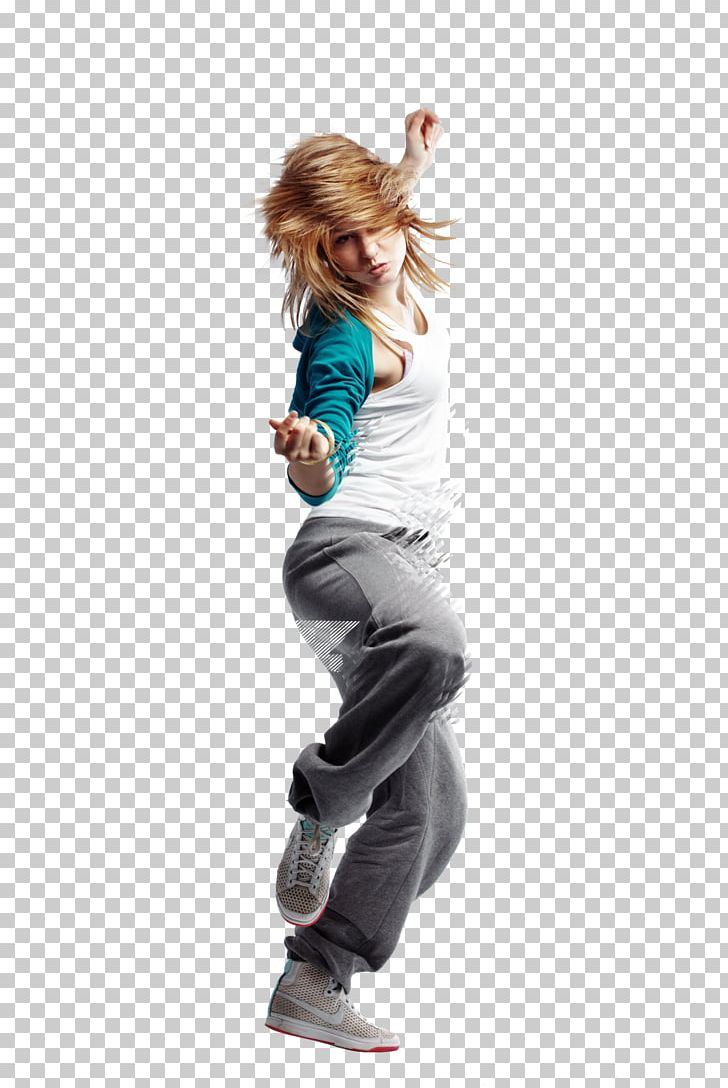Hip hop Dance Breakdancing Stock Photography Dance Studio