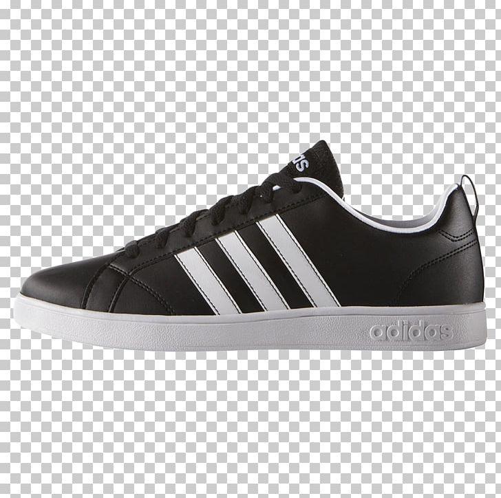 brand new 48b68 6f523 Adidas Originals Sneakers Shoe Adidas Superstar PNG, Clipart, Adidas, Adidas  Originals, Adidas Superstar, Athletic Shoe, ...