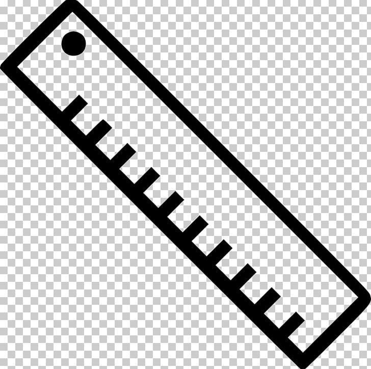Computer Icons Drawing Ruler Icon Design PNG, Clipart, Angle, Area, Black, Black And White, Brand Free PNG Download