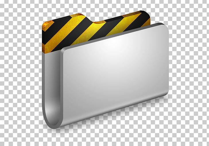 Rectangle Yellow PNG, Clipart, Alumin Folders, Computer Icons, Directory, Download, Folder Free PNG Download