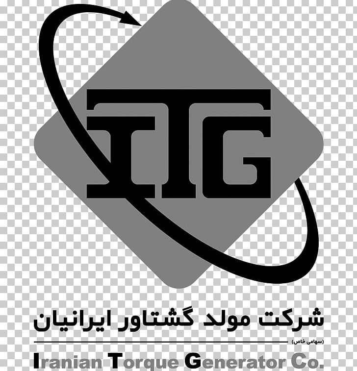 Torque Industry مولد گشتاور ایرانیان Electric Generator PNG