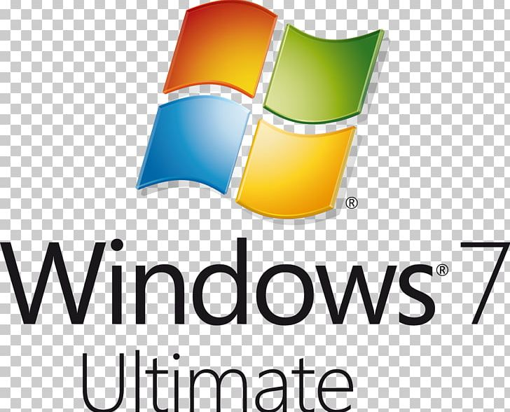 Windows 7 Starter Edition Product Key Computer Software Png Clipart Area Brand Computer Computer Software Graphic