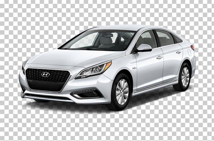 2018 Hyundai Genesis Coupe >> Hyundai Genesis Coupe Car 2018 Hyundai Sonata Hyundai