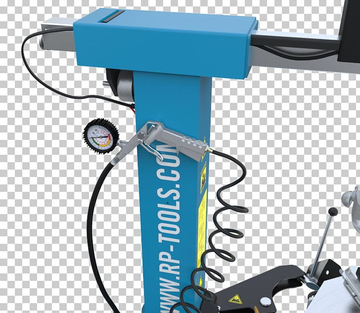 Tool Machine PNG, Clipart, Angle, Hardware, Machine, Tool Free PNG Download