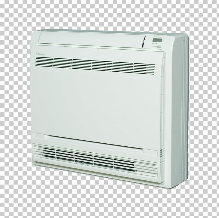Daikin Air Conditioners Acondicionamiento De Aire Air