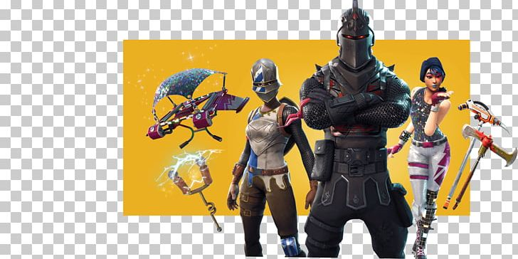 Fortnite Battle Royale PlayerUnknown's Battlegrounds PlayStation 4 Battle Royale Game PNG, Clipart, Action Figure, Battle Royale, Battle Royale Game, Epic Games, Fictional Character Free PNG Download