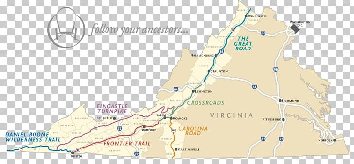 Road Map Virginia Topographic Map World Map PNG, Clipart ...