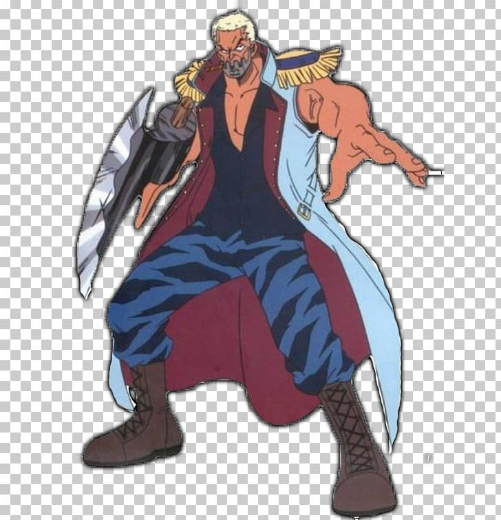 Monkey D. Luffy One Piece Treasure Cruise Roronoa Zoro Gol D. Roger Morgan PNG, Clipart, Anime, Arlong, Borsalino, Captain Morgan, Cartoon Free PNG Download