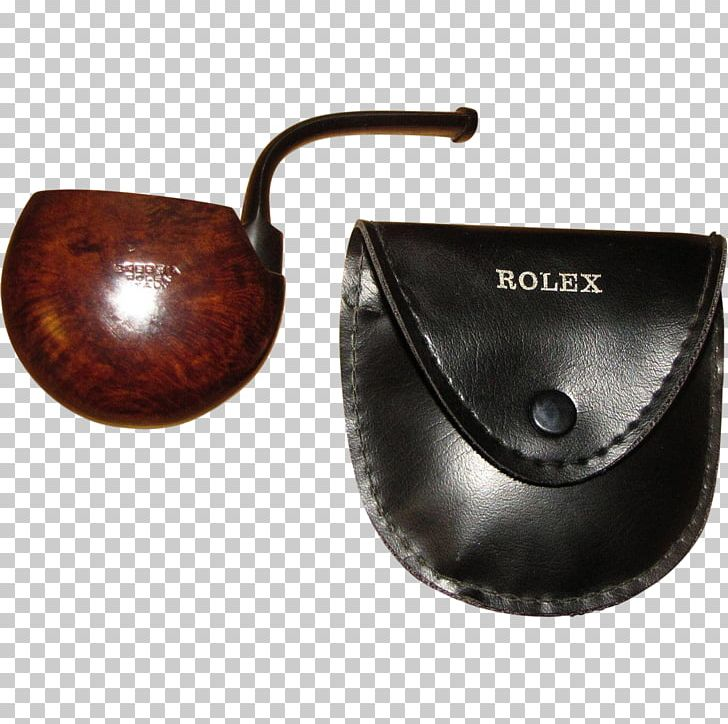 Tobacco Pipe Brebbia Pipe Rolex Pipe Smoking PNG, Clipart