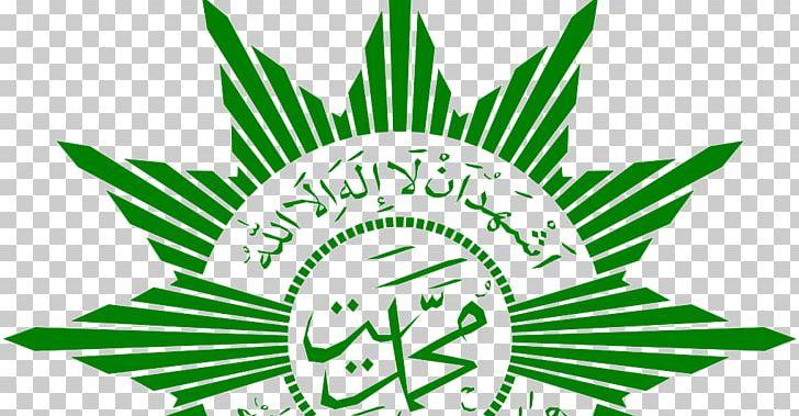 Muhammadiyah University Of Malang Islam Aisyiyah Png Clipart