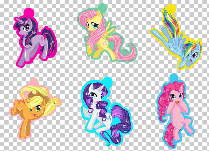 Cartoon Animal Pink M Body Jewellery PNG, Clipart, Animal, Animal Figure, Animated Cartoon, Body Jewellery, Body Jewelry Free PNG Download