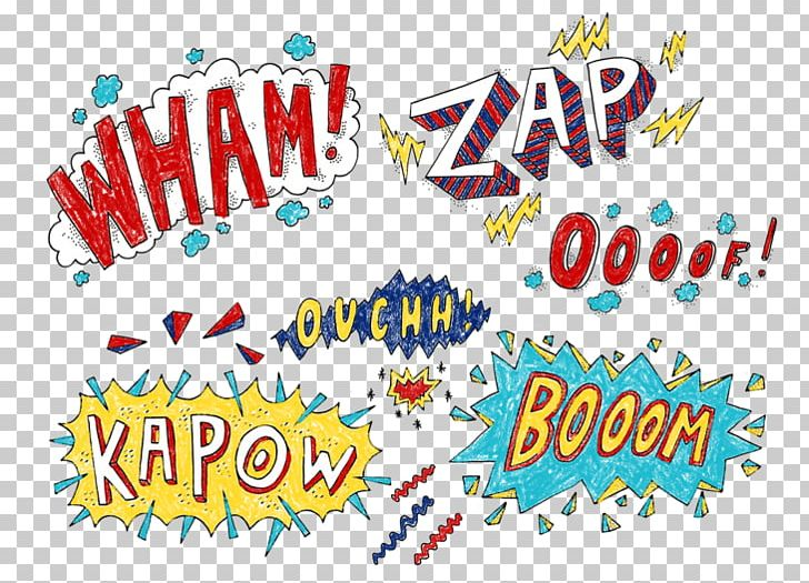 Color Pow! Graphic Design PNG, Clipart, Area, Banner, Brand, Christmas, Clip Art Free PNG Download