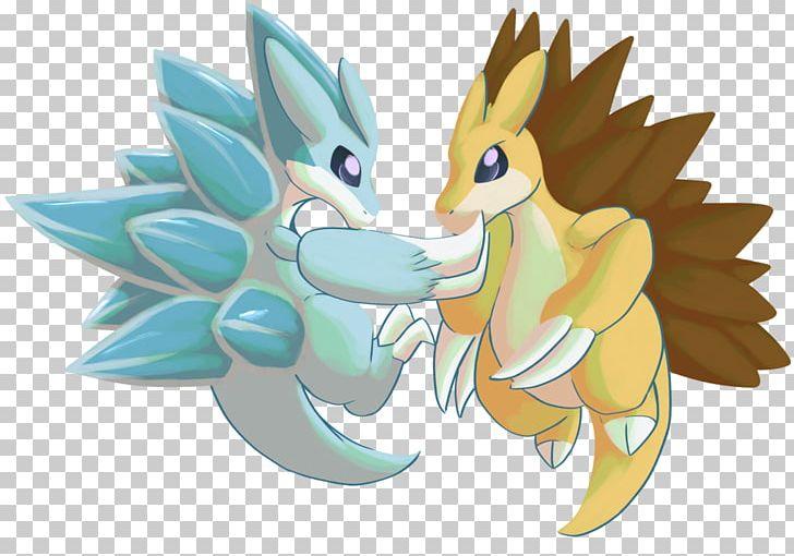 Sandslash Pokémon GO Pokémon Sun And Moon Sandshrew PNG, Clipart, Alola, Art, Carnivoran, Cartoon, Dog Like Mammal Free PNG Download