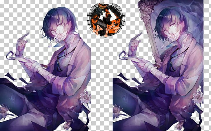 3D Rendering Bungo Stray Dogs Novelist PNG, Clipart, 3d Computer Graphics, 3d Rendering, Anime, Art, Atsushi Nakajima Free PNG Download