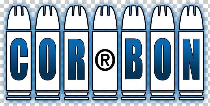 Logo Cor-Bon/Glaser Ammunition Glaser Safety Slug  38