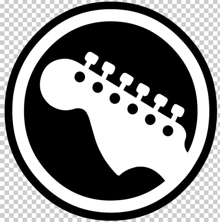 Guitar Hero Rock Logo Bass Guitar PNG, Clipart, Artwork, Bass Guitar
