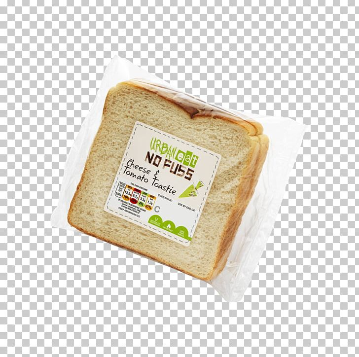Commodity Ingredient PNG, Clipart, Commodity, Ingredient, Miscellaneous, Others, Toasties Free PNG Download