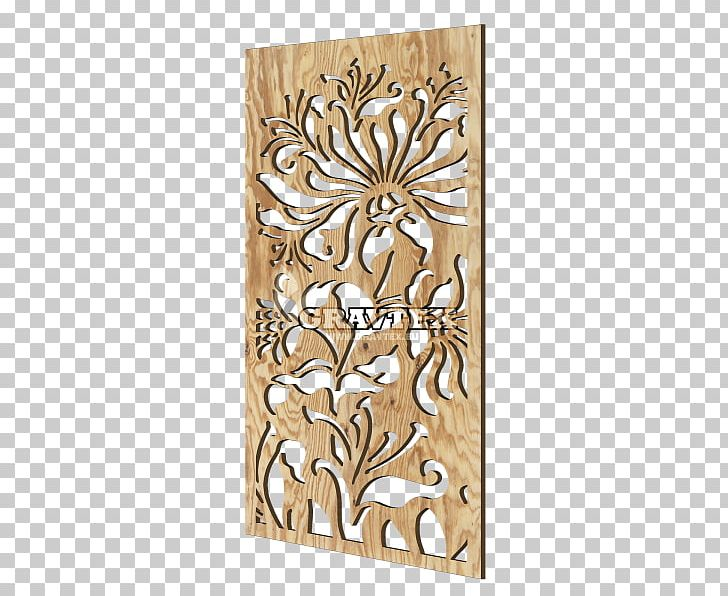 Rectangle PNG, Clipart, Decorative Panels, Material, Rectangle Free PNG Download