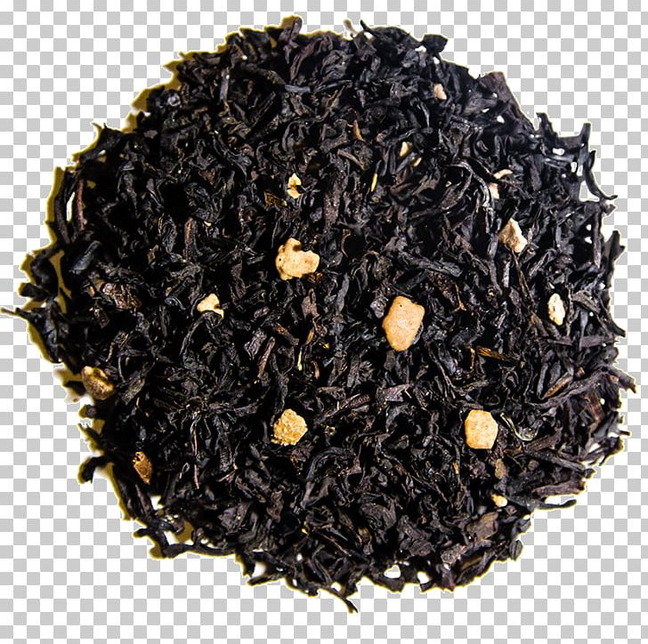 Oolong Maghrebi Mint Tea Organic Food Raisin PNG, Clipart, Assam Tea, Black Tea, Ceylon Tea, Chun Mee Tea, Cream Free PNG Download