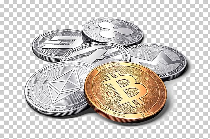how to trade cryptocurrency like a pro