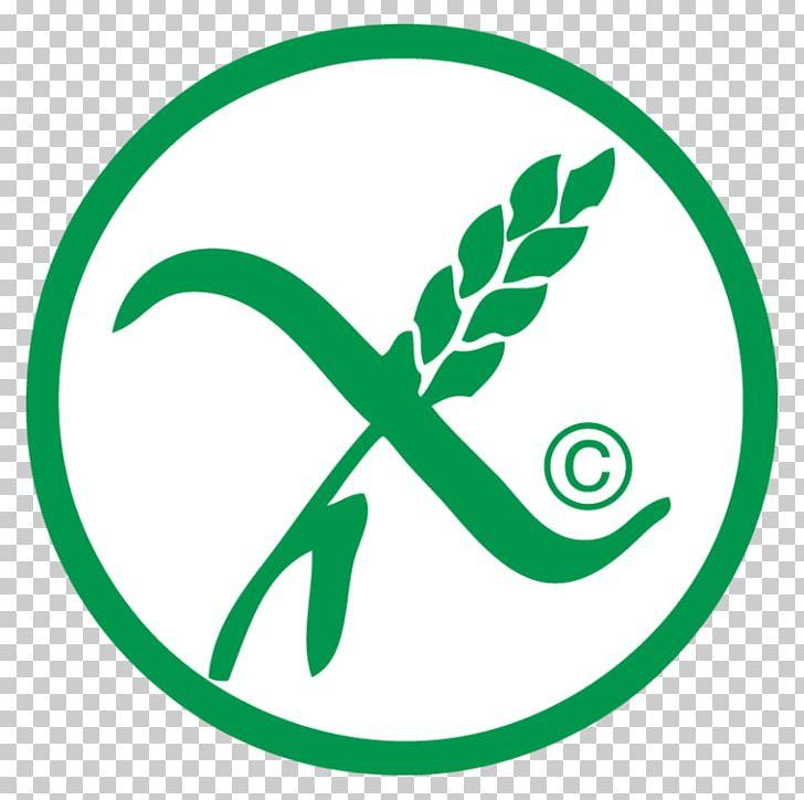 Gluten-free Beer Ale Gluten-free Diet PNG, Clipart, Ale, Area, Beer, Brand, Celiac Disease Free PNG Download
