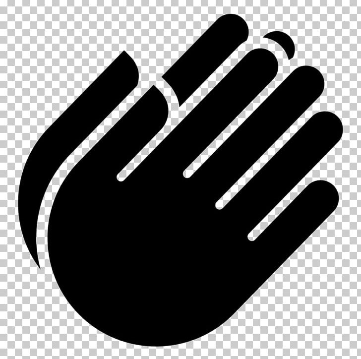 Prayer Praying Hands Religion Church God PNG, Clipart, Belief, Black And White, Brand, Christian Church, Christianity Free PNG Download