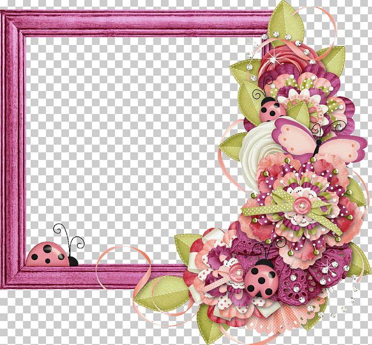 Cut Flowers Floral Design Floristry Flower Bouquet PNG, Clipart, Cut Flowers, Flora, Floral Design, Floristry, Flower Free PNG Download