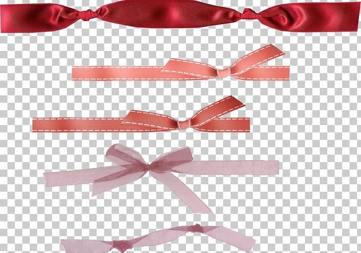 424c2df3f7e8 Bow Tie Hair Tie DepositFiles Ribbon Archive File PNG, Clipart, Archive  File, Bow Tie, Depositfiles, Fashion Accessory ...