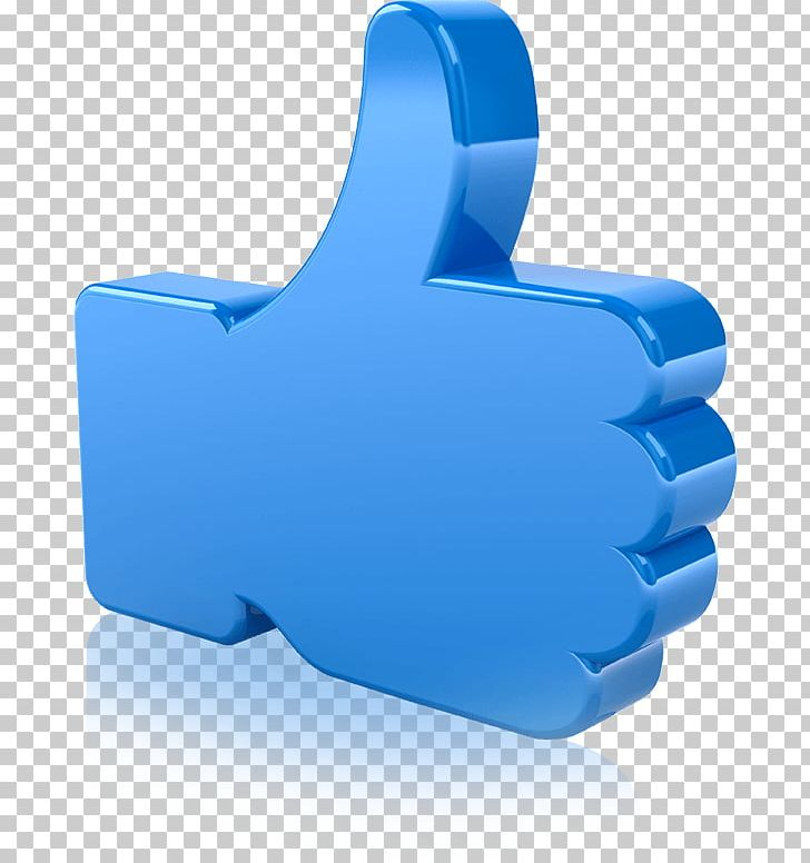 Facebook Like Button Social Media Facebook Like Button Social Network PNG, Clipart, Angle, Blog, Blue, Business, Daria Free PNG Download