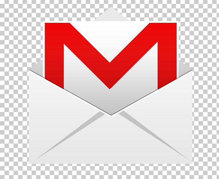 Inbox By Gmail Icon Email Google Contacts PNG, Clipart, Angle, Brand, Computer Icons, Email, Email Client Free PNG Download