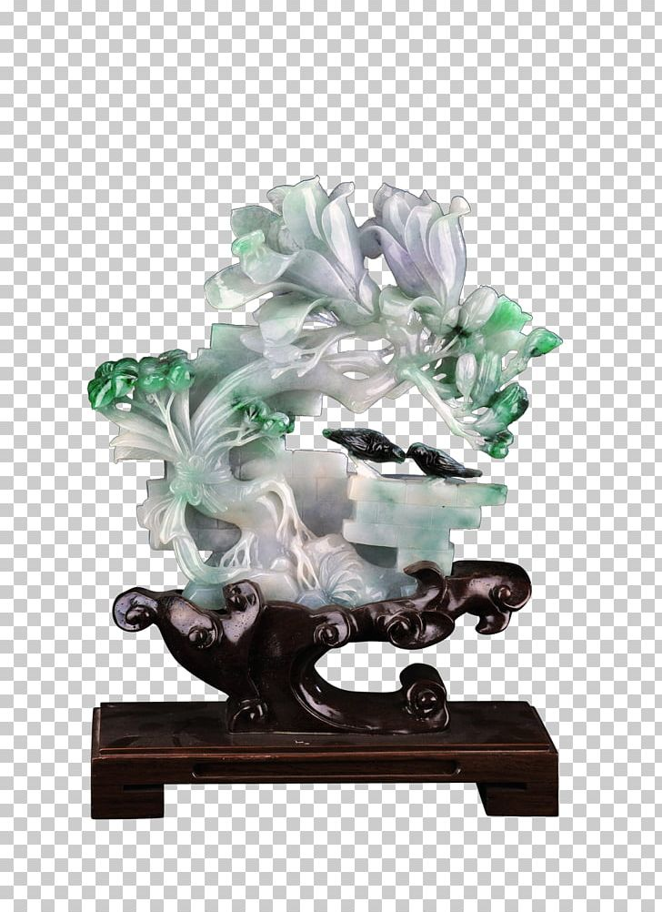 Portrait Of The Postman Joseph Roulin Sculpture Jadeite Work Of Art PNG, Clipart, Adornment, Art, Artwork, Artwork Border, Artwork Flyer Background Free PNG Download