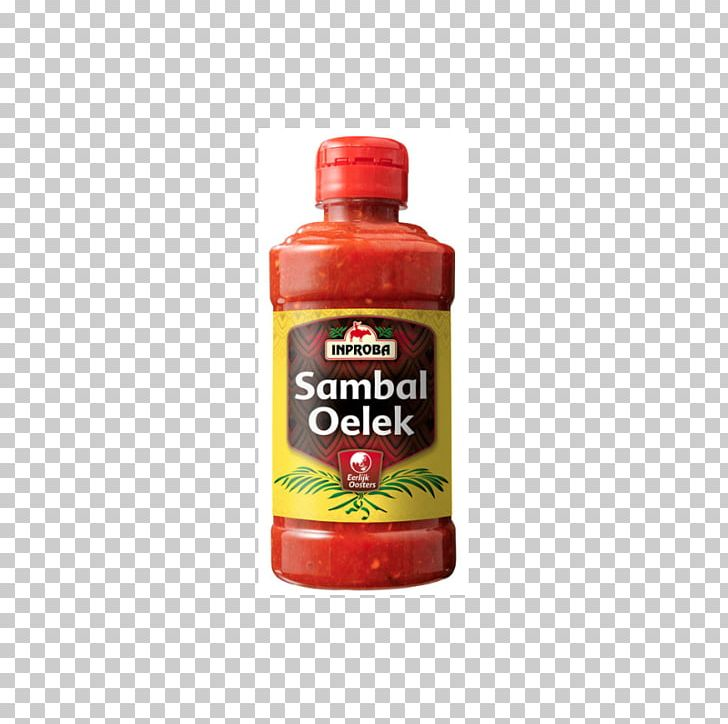Sweet Chili Sauce Sambal Hot Sauce Albert Heijn PNG, Clipart, Albert Heijn, Chili Pepper, Chili Sauce, Chilly, Condiment Free PNG Download