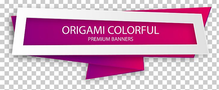 Web Banner PNG, Clipart, Banner, Brand, Colorful Background, Coloring, Color Pencil Free PNG Download