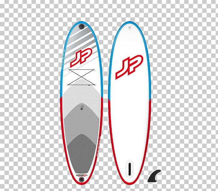 Standup Paddleboarding Windsurfing Kitesurfing PNG, Clipart, Area, Brand, Extreme Sport, Fin, Inflatable Free PNG Download