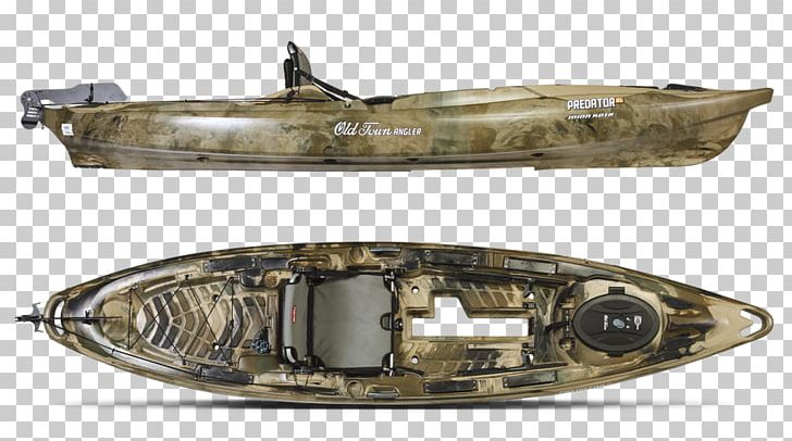 Boat Kayak Old Town Canoe Paddle Paddling PNG, Clipart, Automotive Lighting, Auto Part, Boat, Canoe, Kayak Free PNG Download