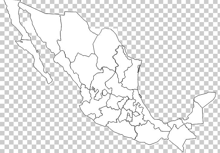 United States Blank Map Mexico City Map PNG, Clipart, Angle ...