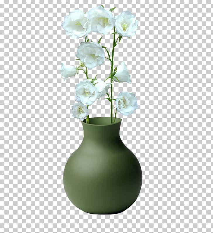 235 & Flower Vase Clip Art \u0026 225