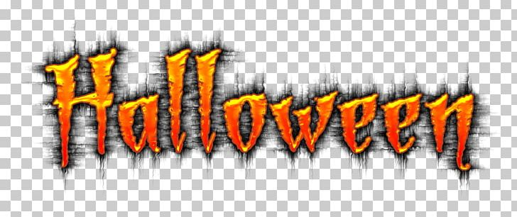 Halloween Microsoft Word Spooky PNG, Clipart, Brand, Clip, Font Design, Graphic Design, Halloween Free PNG Download