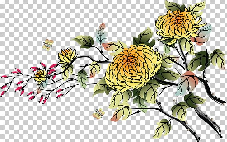 Chinese Art Desktop Painting Png Clipart Art Chinese Art