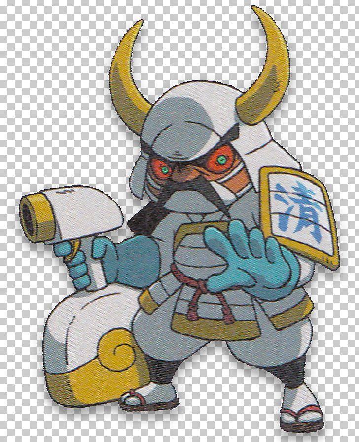 Yo Kai Watch 2 Yōkai Legendary Creature Wikia Png Clipart