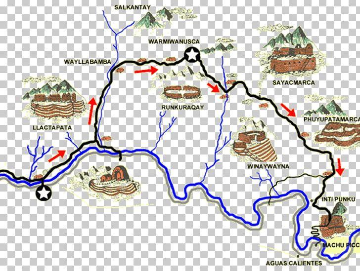 Inca Empire Inca Trail To Machu Picchu Inca Road System Patallacta on vitcos map, inca geography, inca calendar, inca empire, inca ayllu system, inca society, inca roads diagram, kuelap map, interactive inca map, kotosh map, inca mail system, inca roads and bridges, inca machu picchu map, inca quipu writing, maya civilization map, inca territory map, inca territorie, inca route, inca number system, the incas map,