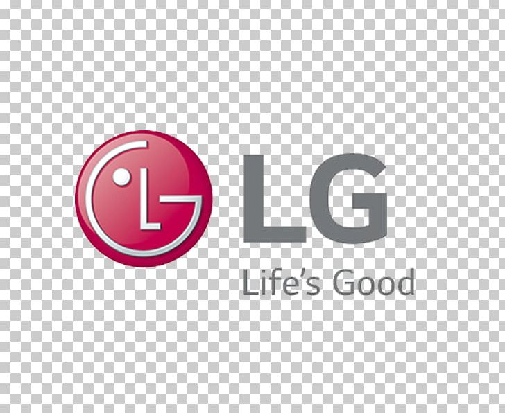 Logo Brand MEG63261302 LG Holder Door LG Electronics Product Design PNG, Clipart, Air Conditioning, Brand, Door, Lg Electronics, Logo Free PNG Download