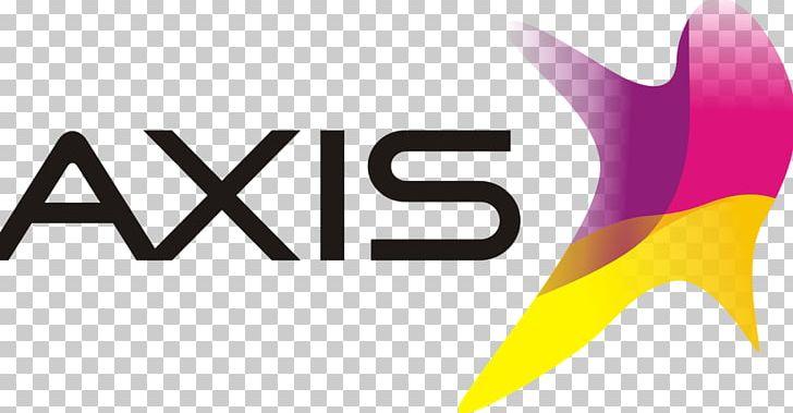 Logo Axis Telecom Internet Font Symbol PNG, Clipart, Axis